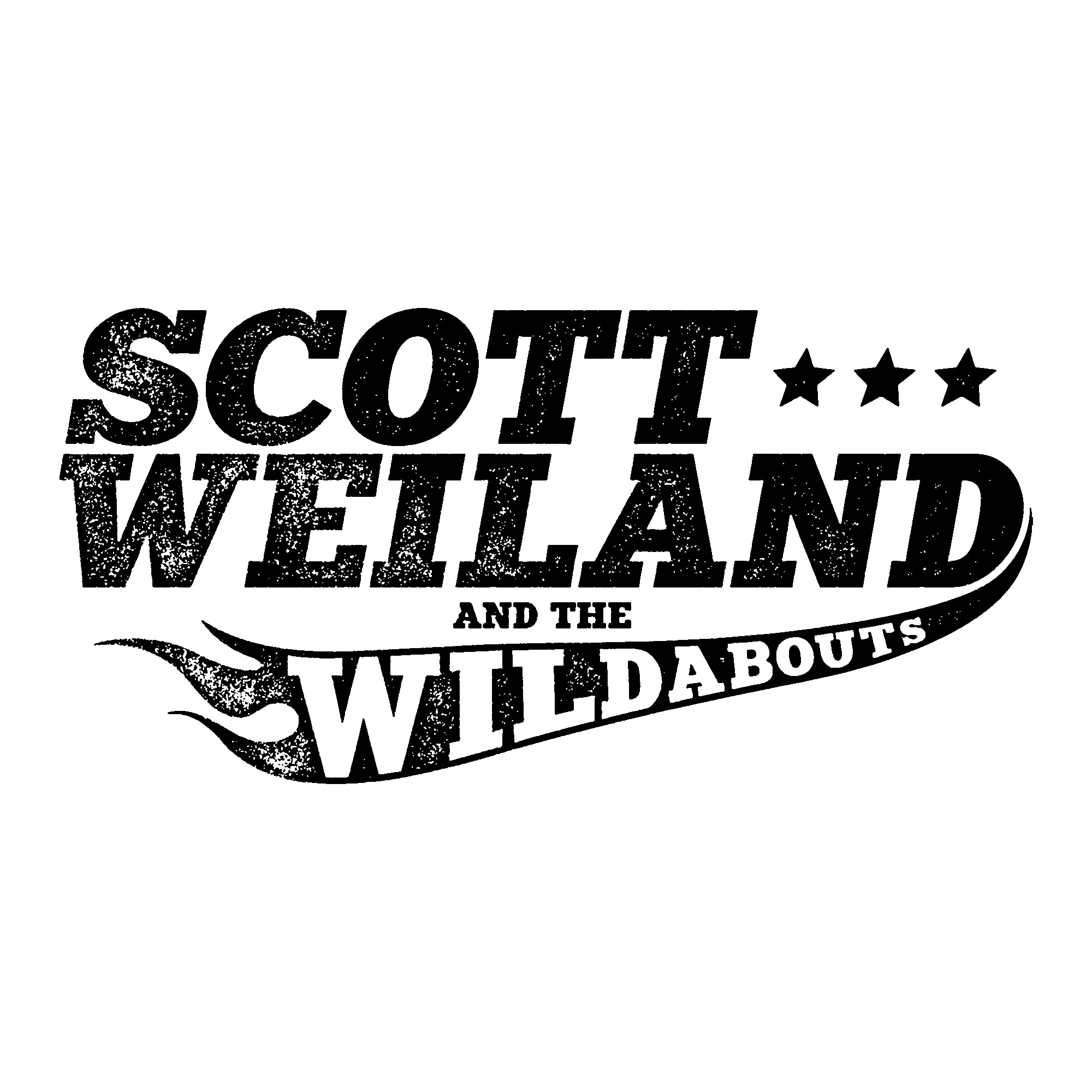 Scott Weiland and the Wildabouts Tickets Century Center