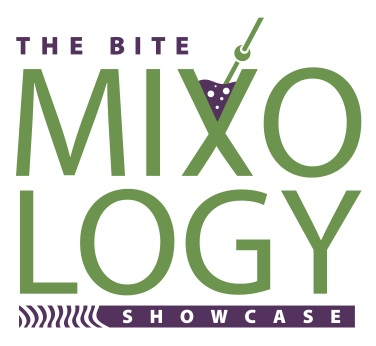 The Bite of Bend - Mixology Showcase @ Downtown Bend | Bend | Oregon | United States