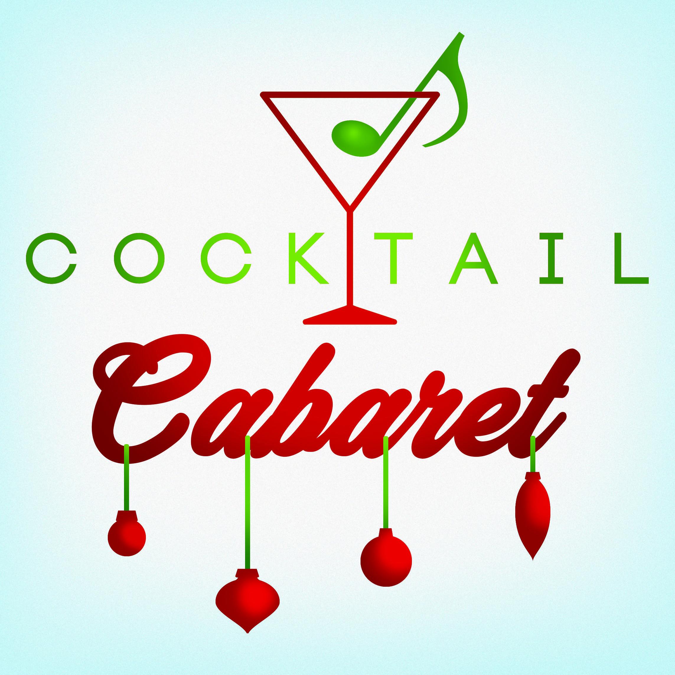 Cocktail Cabaret Christmas! Tickets | 10 Below Restaurant and Bar ...