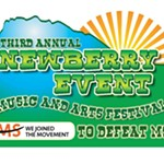 3rd+Annual+Newberry+Event+Music+%26amp%3B+Arts+Festival+-+a%22Defeat+MS%22+fundraiser