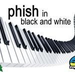 Phish+in+Black+and+White
