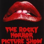 THE+ROCKY+HORROR+PICTURE+SHOW