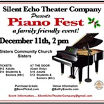 Piano+Fest+%28a+family+friendly+event%29