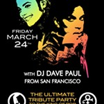 Prince+%26amp%3B+Michael+Experience+with+DJ+Dave+Paul+at+The+Capitol+in+Bend