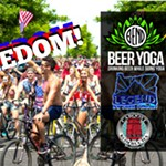FREEDOM%21%21+The+Official+Bend+Beer+Yoga+at+Bunk%2BBrew+with+a+Freedom+Bike+Rally+After+Party%21