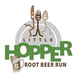 Little+Hopper+Root+Beer+Run
