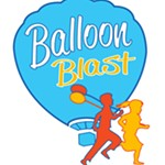 Balloon+Blast+Kids+Race