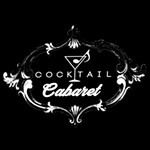 %22A+Cabaret+Christmas%22+Cocktail+Cabaret