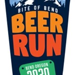 2020+Bite+of+Bend+Beer+Run