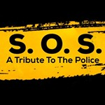%22S.O.S%22+A+TRIBUTE+to+the+POLICE