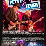 %22PETTY+FEVER%22+THE+MULTI-+AWARD+WINNING+TOM+PETTY+TRIBUTE%21