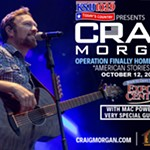 Operation+Finally+Home+Welcomes+Craig+Morgan+%22American+Stories%22+Tour