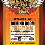 MELVIN+SEALS+%26amp%3B+JGB+%40+THE+DOMINO+ROOM