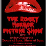 Rocky+Horror+Picture+Show+at+Volcanic
