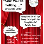 Now+You%27re+Talking+-+One+Acts+2019