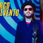 Marco+Benevento+w/+The+Mattson+2+at+Volcanic
